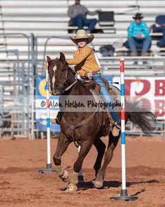 RodeoJr_20200221_2006