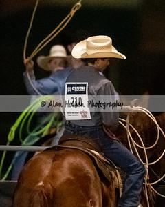 RodeoJr_20200221_3237