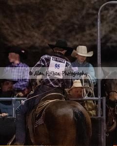 RodeoJr_20200221_4010