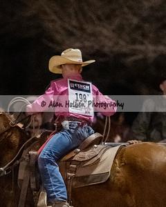 RodeoJr_20200221_3958
