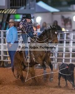 RodeoJr_20200221_4018
