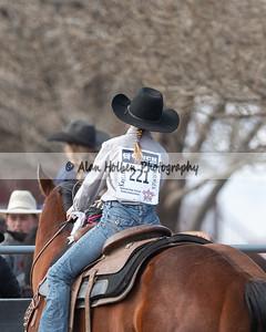 RodeoJr_20200222_0357
