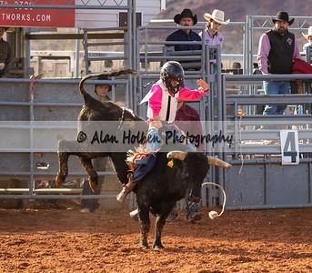 Bull Riding #24 (1 of 1)