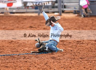Boys Goat Tying #23 (1 of 1)