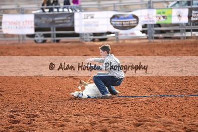 Boys Goat Tying #9 (1 of 1)