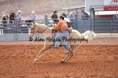 Boys Goat Tying #20 (1 of 1)