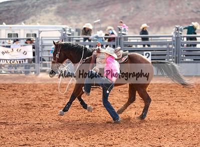 Boys Goat Tying #14 (1 of 1)
