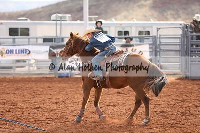 Boys Goat Tying #27 (1 of 1)