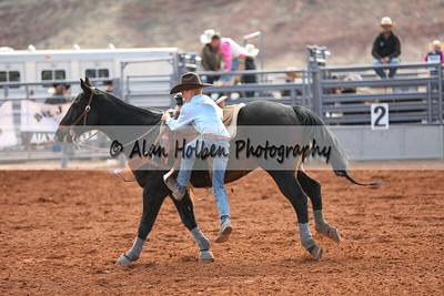 Boys Goat Tying #22 (1 of 1)