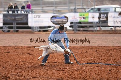 Boys Goat Tying #2 (1 of 1)