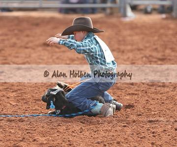 Boys Goat Tying #19 (1 of 1)
