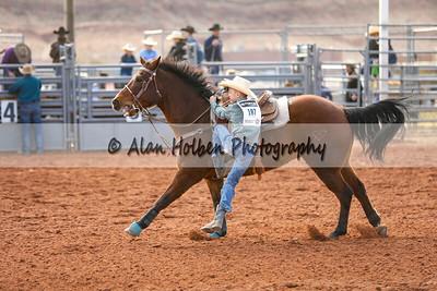 Boys Goat Tying #16 (1 of 1)
