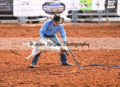 Boys Goat Tying #11 (1 of 1)
