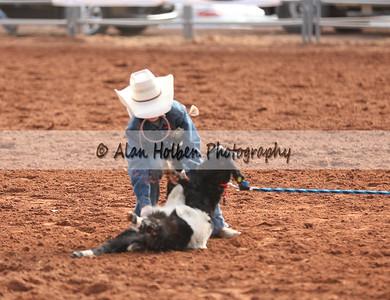 Boys Goat Tying #28 (1 of 1)
