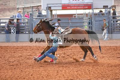 Boys Goat Tying #17 (1 of 1)