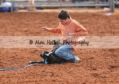 Boys Goat Tying #21 (1 of 1)