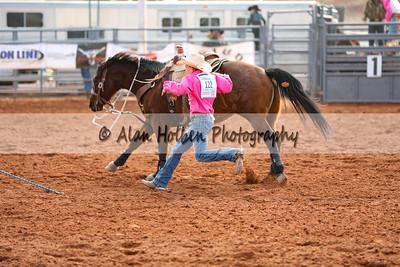 Boys Goat Tying #24 (1 of 1)