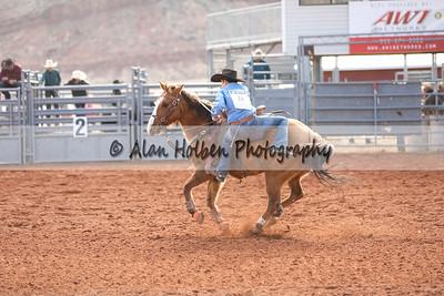 Boys Goat Tying #10 (1 of 1)