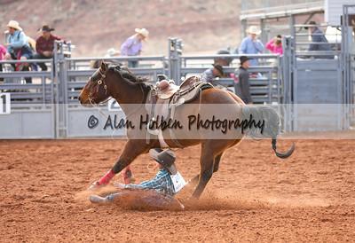 Boys Goat Tying #18 (1 of 1)