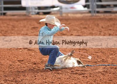Boys Goat Tying #13 (1 of 1)