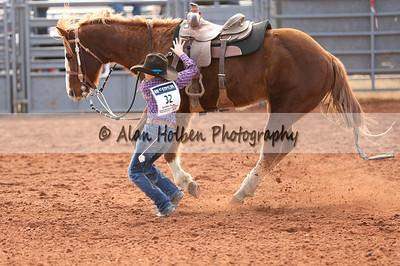Boys Goat Tying #25 (1 of 1)