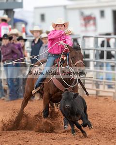 RodeoJr_20200222_3156