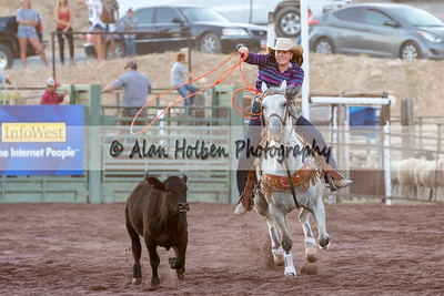 Rodeo_20200731_0468