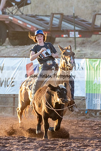Rodeo_20200731_0320