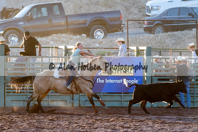 Rodeo_20200731_0258