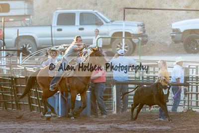 Rodeo_20200731_0362