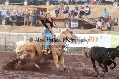 Rodeo_20200731_0517