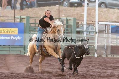 Rodeo_20200731_0509