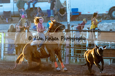 Rodeo_20200731_0358