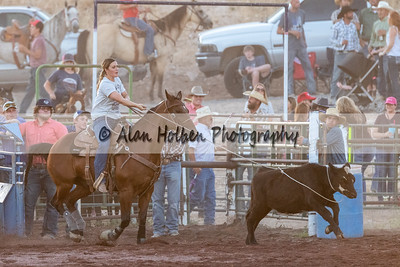 Rodeo_20200731_0497