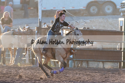 Rodeo_20200731_0202