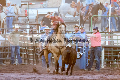 Rodeo_20200731_0487