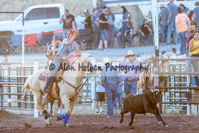 Rodeo_20200731_0407