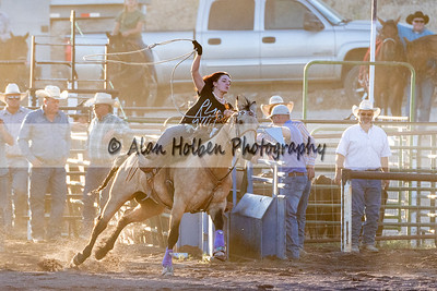 Rodeo_20200731_0199
