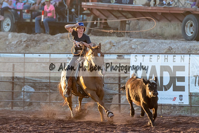 Rodeo_20200731_0316