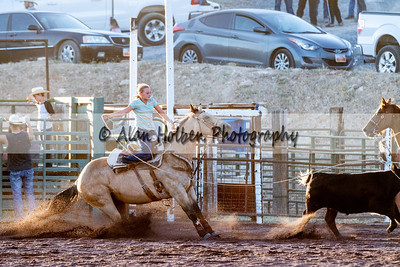 Rodeo_20200731_0260