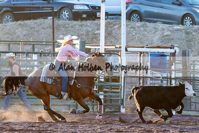 Rodeo_20200731_0249