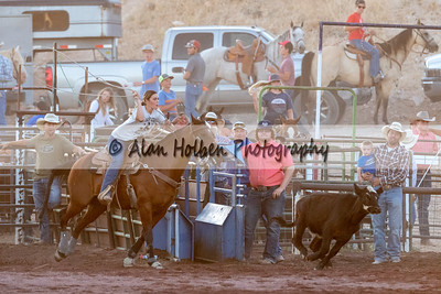 Rodeo_20200731_0495