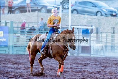 Rodeo_20200731_0426