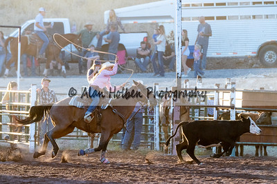 Rodeo_20200731_0246