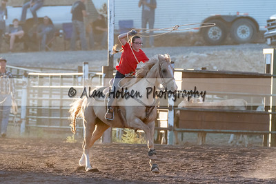 Rodeo_20200731_0218