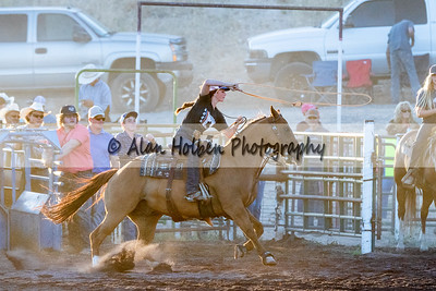 Rodeo_20200731_0306