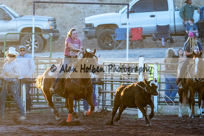 Rodeo_20200731_0354