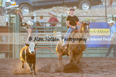 Rodeo_20200731_0386