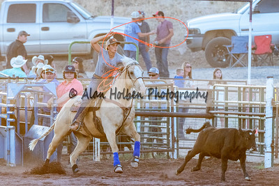 Rodeo_20200731_0405