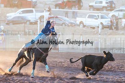 Rodeo_20200731_0351